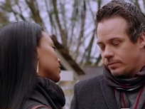 Once Upon a Time Season 2 Episode 18