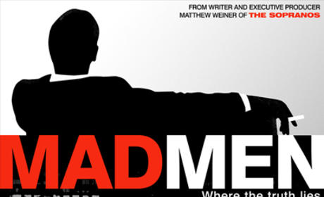 Will Matt Weiner Return to Mad Men?