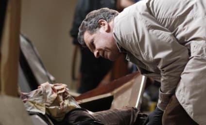 """Fringe Recap: """"Fracture"""""""