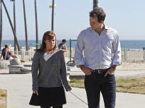NCIS: Los Angeles Season 6 Episode 4