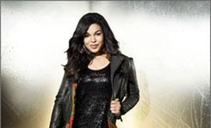 Jordin Sparks Album Sales: A Disappointment