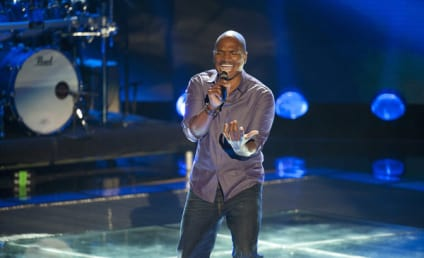 The Voice Season Premiere Review: To Turn Or Not To Turn