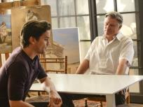 White Collar Season 4 Episode 11