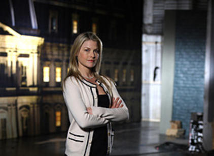 Watch Heroes Season 3 Episode 3 Online