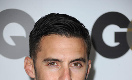 Gotham Season 1 Nabs Milo Ventimiglia for Recurring Role