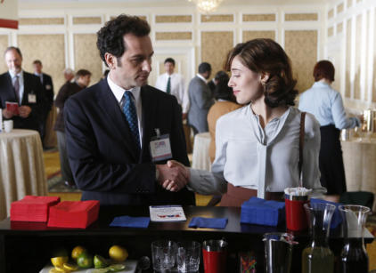 Watch The Americans Season 1 Episode 7 Online