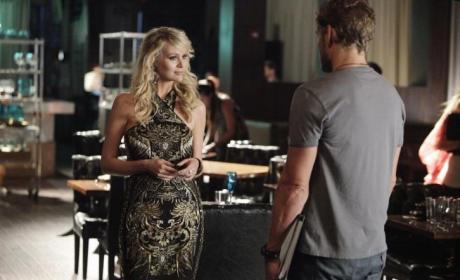 Mistresses: Watch Season 2 Episode 11 Online