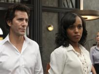 Scandal Season 1 Episode 1