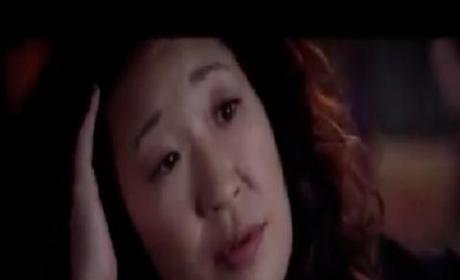 Grey's Anatomy Promos: It All Falls Apart