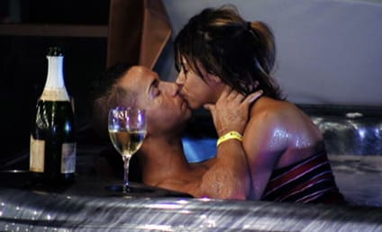 """Jersey Shore Review: """"What Happens in AC"""""""