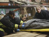 Chicago Fire Season 1 Episode 20