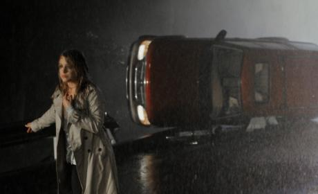 One Tree Hill Review: A Sensational Storm