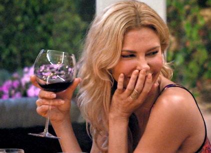 Watch The Real Housewives of Beverly Hills Season 4 Episode 9 Online