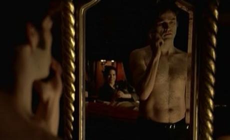 True Blood Review: Breaking Hearts, Killing Strippers