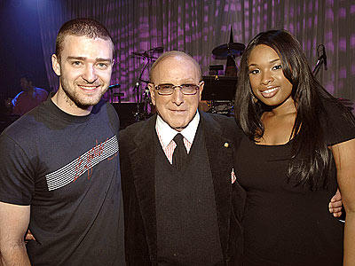 JT and J-Hud
