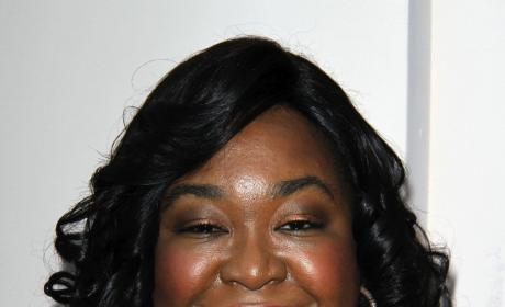 Shonda Rhimes Explains Scandal, Private Practice Casting Moves; Blasts Bunheads