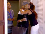 Shocking News - The Real Housewives of Atlanta