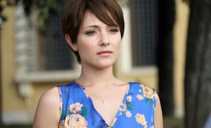 Chasing Life Season 2 Episode 13 Review: La Dolce Vida