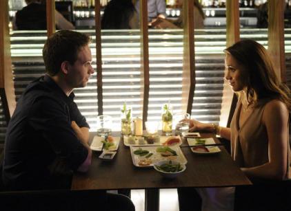 Watch Suits Season 2 Episode 2 Online