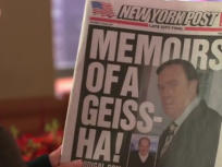 30 Rock Season 4 Episode 6