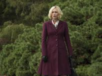 Bates Motel Season 4 Episode 5