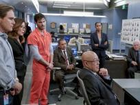 Major Crimes Season 5 Episode 12
