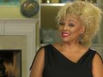 Getting Advice - The Real Housewives of Atlanta