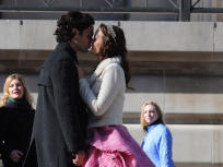 Gossip Girl Season 5 Episode 20