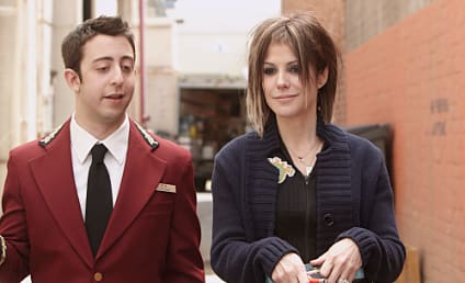 """Weeds Review: """"Bliss"""""""