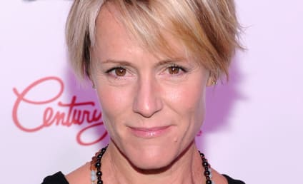 Mary Stuart Masterson to Recur on NCIS As…