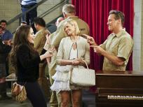 2 Broke Girls Season 5 Episode 16