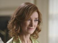 Desperate Housewives Season 3 Episode 12