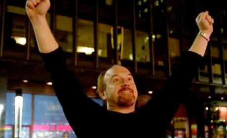 Louie Season 4 Premiere Date, Bonus Episode Added