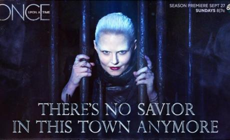 Once Upon a Time: 11 Things to Know About Season 5