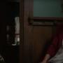 Watch The Fosters Online: Season 4 Episode 2