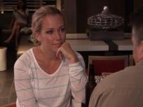 Kendra on Top Season 4 Episode 15