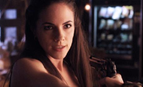 Lost Girl Review: Big Bad Ass Bug