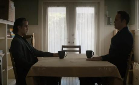 True Detective Season 2 Episode 6 Preview