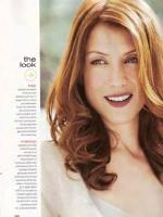 Kate Walsh is InStyle