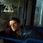 Supernatural Review: Being Human