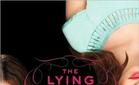 ABC Family Picks Up The Lying Game