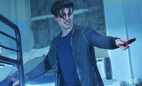 Scream Season 2 Episode 12 Review: When a Stranger Calls