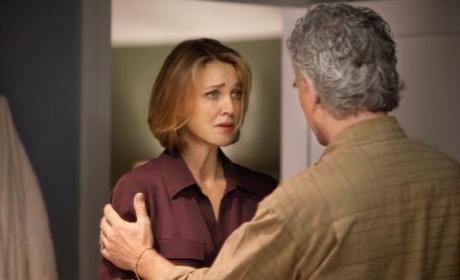 Dallas Season 3 Teasers: Ann to Ewing Energies? John Ross to Spiral?