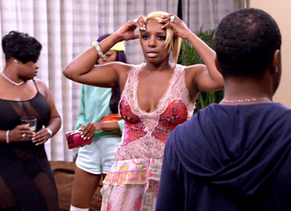 Watch The Real Housewives of Atlanta Season 6 Episode 13 Online