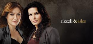 TNT Schedules Summer Return Dates for Rizzoli & Isles, Dallas and More