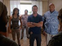 Hawaii Five-0 Season 6 Episode 16