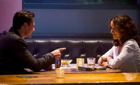 Proof Season 1 Episode 8 Review: Reborn