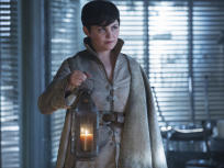 Once Upon a Time Season 5 Episode 4