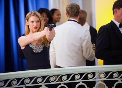 Watch Fringe Season 3 Episode 12 Online