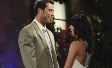 The Bachelorette Recap: Week Three
